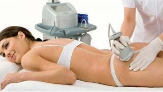 Скидочный сайт! Лимфодренажный массаж, кавитация и LPG-массаж на аппарате нового поколения М-8! Скидка 93%!