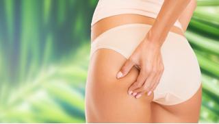 Ассорти плюс! До 10 сеансов антицеллюлитного массажа и экспресс-обертывания в салоне «Ассорти+» со скидкой 91%!