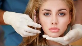 Клиника AsMed Beauty Clinic! Инъекции «Ботокса», увеличение губ, биоревитализация, плазмотерапия, подтяжка кожи 3D-мезонитями!