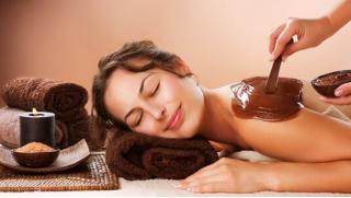 Купон спа! Спа-программы для одного или двоих в студии Relaxia Spa and Massage! Скидки до 65%!