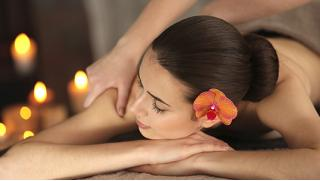 Купон на скидку массаж спа! Традиционный тайский или расслабляющий ойл-массаж, программы на выбор в спа-салоне «Сэн Тай»!