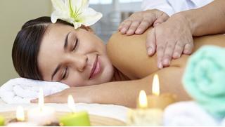 Купоны на спа процедуры для девушек! Спа-программы: медовый массаж, шоколадное обертывание, минеральное скрабирование!