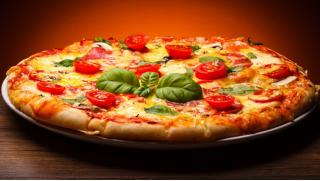Корлеоне для Вас! Пицца, суши или осетинские пироги! Скидка 50% на все от Corleone food!