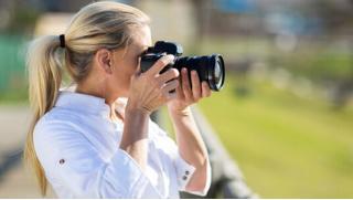 Фотокурсы на дистанционке! Онлайн-курсы по фотографии от студии Bradlord со скидкой до 87%!