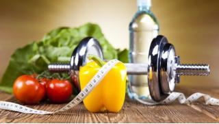 Есть и худеть, это не миф! Программа питания для похудения или индивидуальный план тренировок с программой похудения!