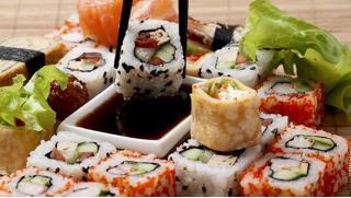 Учим готовить всех! Видеокурсы «Японская кухня», «Итальянская кухня», «Грузинская кухня», «Кондитер с нуля»! Скидка 88%!