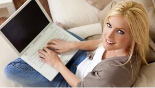 Изучай, это пригодится! Онлайн-курсы Microsoft Office, Autocad, «1С: Предприятие» и CorelDraw от компании Learn-office! Скидка 96%!