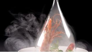 Научись готовить молекулярно! Мастер-классы по молекулярной кухне от компании Molecularmeal для одного, двоих, троих или 4-х человек!