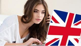 Для путешествий нужны знания языков! Онлайн-изучение английского языка на различных уровнях от центра New Mindset!