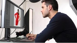 Обучение доступно! Онлайн-курсы Adobe Photoshop, «Основы фотографии», «Зарабатываем деньги на фотографии» и не только!