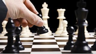 Научись играть в шахматы! Обучение игре в шахматы по Skype для взрослых и детей от школы шахмат Realchess! Скидка 89%!