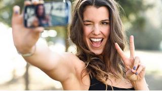 Купон на курс онлайн-обучения мобильной фотографии на выбор от фотошколы VM-Photoschool! Скидка 89%!