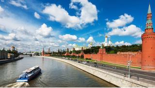 Круиз купон! Однодневный круиз в Жостово с увлекательной экскурсионной программой на теплоходе «Фалькон»! Скидка 55%!
