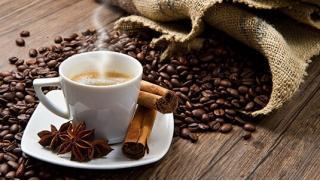 Для ценителей кофе! Зерновой кофе или капсулы для кофемашин Nespresso серии Classic Collection и Aroma Collection от Caffe Palermo!