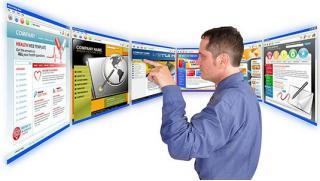 Современное обучение! Графический дизайн в Adobe Photoshop или Corel Draw, создание сайтов или веб-дизайн! Скидка 92%!
