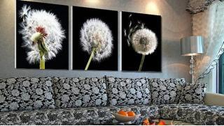 Картины и не только! Модульные картины на холсте, фотосувениры, печать фотографий и не только от интернет-бутика «Красотища 48»!