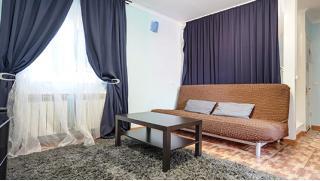Аренда коттеджа на 2 дня/1 ночь в будни, выходные и праздники в эко-отеле MB-Resort для большой и маленькой компании! Скидка 50%!