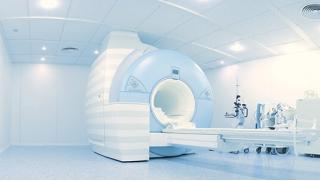 МРТ в Чертаново! МРТ головы, позвоночника, суставов и других органов со скидкой до 80%!