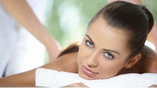 Массаж как лекарство! Лечебный массаж спины и обследование позвоночника в Центре на Бауманской! Скидка 84%!