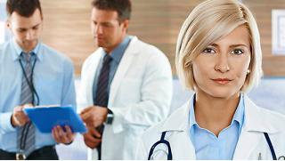 Лечим вены! Консультация флеболога, дуплексное сканирование вен, внутривенное лазерное очищение крови, лимфодренажный массаж!