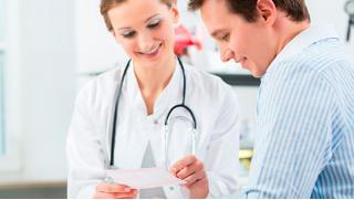 Купоны! Диагностика заболеваний мочевого пузыря, диагностика цистита и программы «Проверим почки», «Мужское здоровье»!