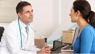 Не запускай! Диагностика заболеваний мочевого пузыря и почек и обследование для мужчин с ПЦР-исследованием на 14 инфекций!