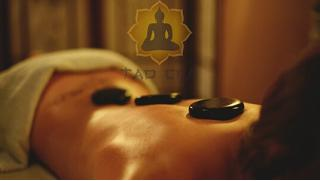 Клевое СПА! Spa-программы для одного или двоих в сети салонов тайского массажа премиум класса «ТАО СПА»! Скидка 60%!