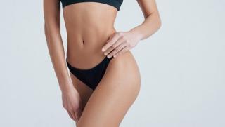 LPG-массаж тела, миостимуляция, RF-лифтинг, УЗ-кавитация и не только в студии коррекции фигуры «Аврора»!