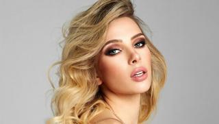 До 75% на модельные стрижки, окрашивание, маникюр и педикюр в салоне красоты Elsobeauty