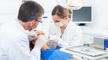 Бесплатные купоны на стоматологию в клинике Альфа-стом